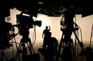 Media Training Course