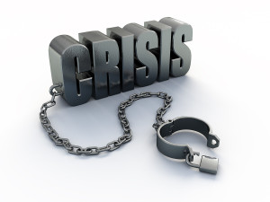 crisis-media-training