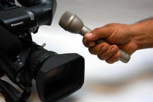 Understanding the 5 Types of Reporters