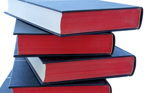 Speed Reading – Take in More Knowledge This Year