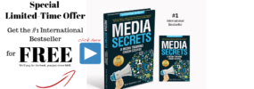 Media Secrets Training Book Free