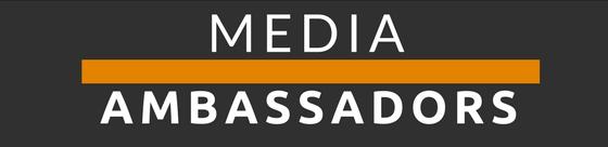 Media Ambassadors - Publicity for Doctors, Publicity for Lawyers, Publicity for Financial Experts